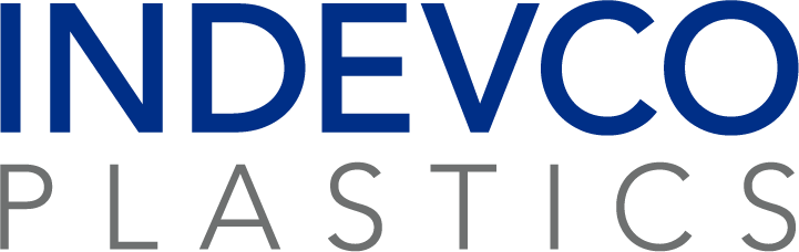 INDEVCO Plastics Logo