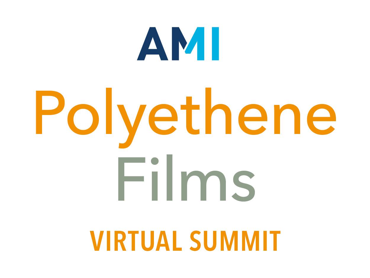 AMI Polyethylene Films Virtual Summit