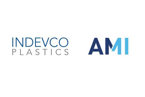 INDEVCO Plastics at AMI