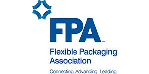 Flexible Packaging Association