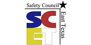 East Texas Safety Council